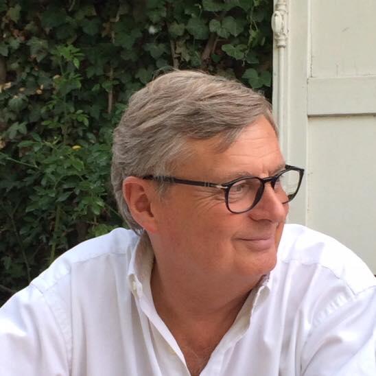Alain Maillet Meilleur Cuisiniste Paris
